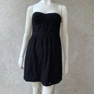 American Eagle Outfitters Dress Women's 4